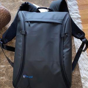 Men's Laptop Backpack
